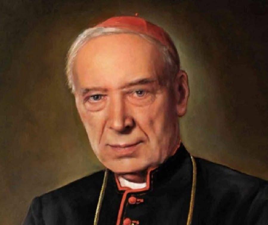 OGŁOSZENIA XXIII Niedziela Zwykła 5.09.2021 r.